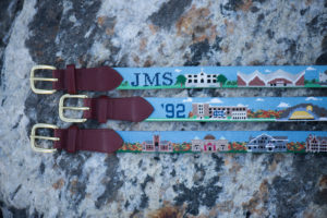 college_campus_needlepoint_belt
