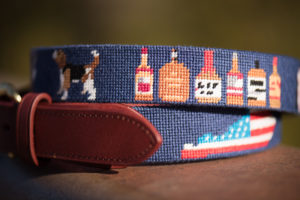 kentucky_bourbon_whiskey_needlepoint_belt